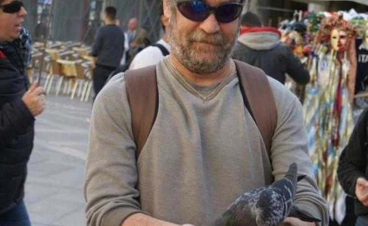 בנצי גורן – היסטוריה ותרבות מרחבי העולם