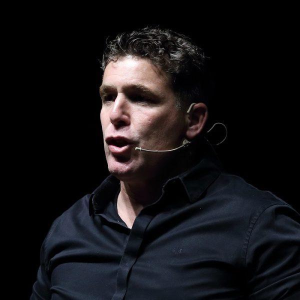 ניר דובדבני – הצלחה עסקית ומקסום מכירות