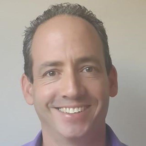 דן דינור- שיפור ביצועים עסקיים, מכירות, פיתוח מנהלים ויצירתיות. ODT