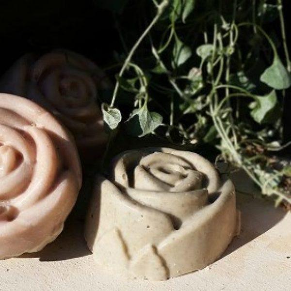 סדנאות להכנת סבונים, קרמים ונרות טבעיים