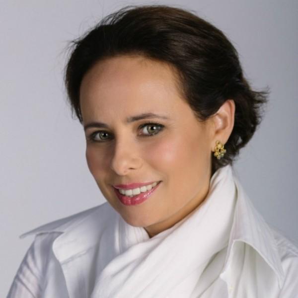 """ד""""ר רוית גור-לינדנברג.  שבויי צה""""ל במצרים במלחמות ישראל-ערב"""