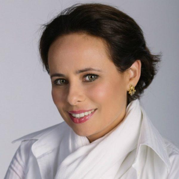 """ד""""ר רוית גור-לינדנברג.  הרצאות מרתקות על שבויי צה""""ל במצרים וסוריה"""