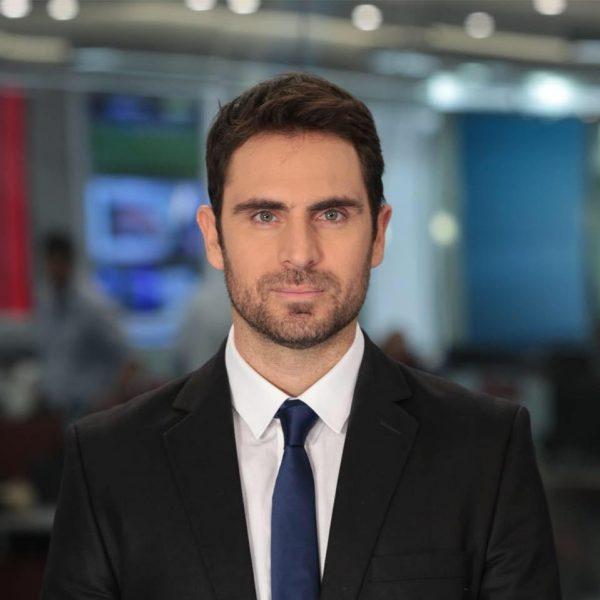 תמיר סטיינמן – דילמות עיתונאיות תחת אש
