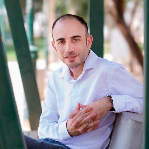 """ד""""ר יונתן פרימן-  """"הרצאות על קשרי ישראל והעולם, פוליטיקה וממשל, אירועים אקטואליים ומגמות עכשוויות"""""""
