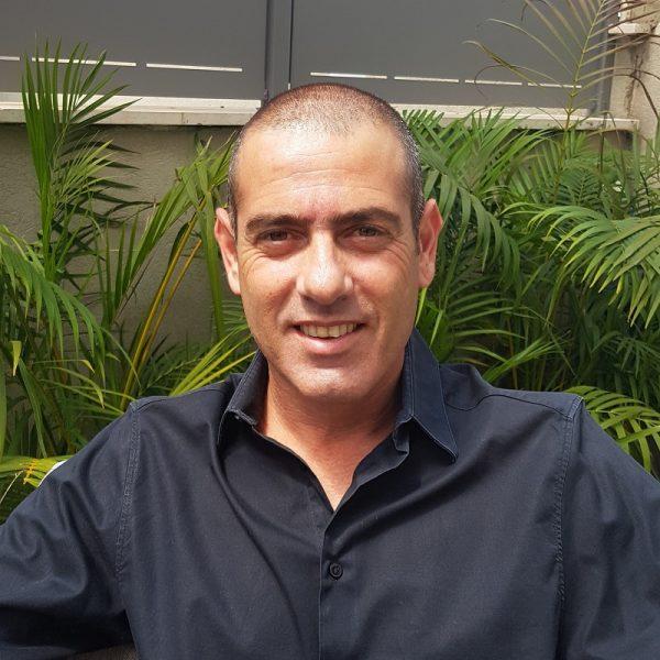 גילי קופלביץ – ניהול, מנהיגות, יזמות, תקשורת בין אישית ופיתוח