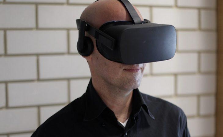 עידן פפיאר – חדשנות, טכנולוגיות דיגיטליות מתקדמות