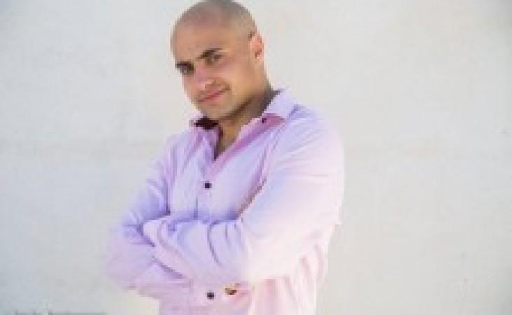 רן סיבוני – פורצים גבולות להצלחה