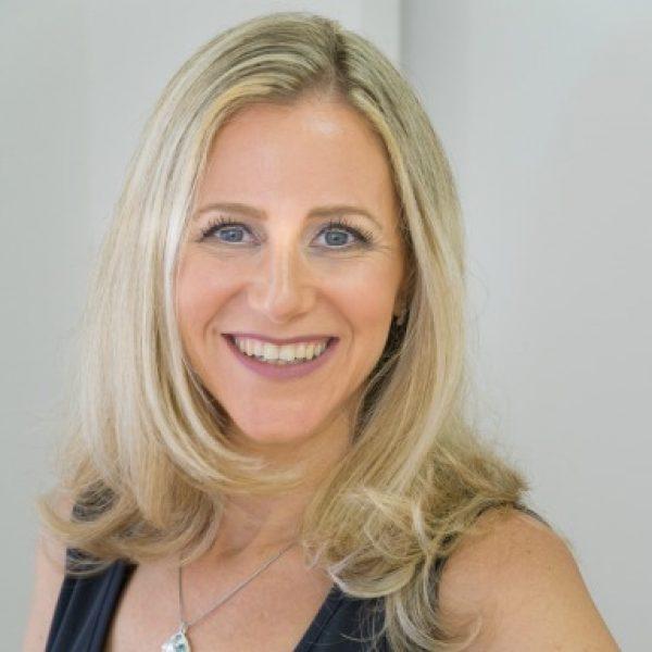 צביה חממי שניאק – חיים בריאים, תזונה ,בריאות, דיאטנית קלינית מרצה בכירה