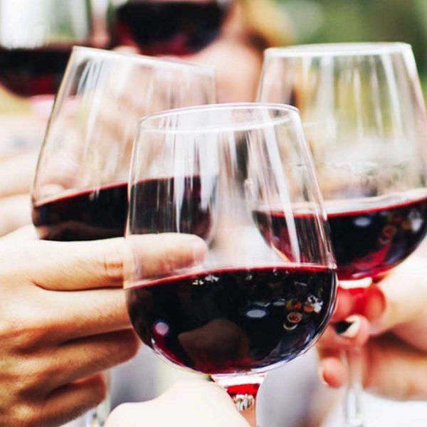 יעקב בן עמי – סדנאות יין \ הרצאות על יין