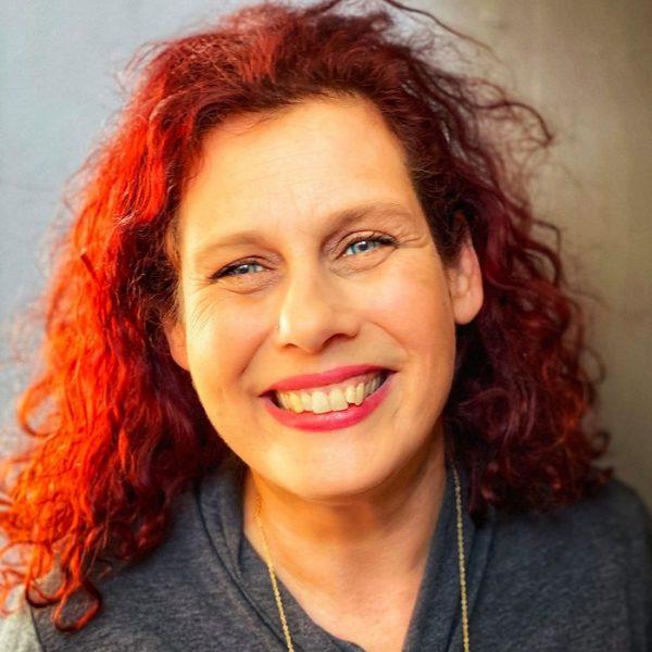 דר' מיכל שוסטר : חיבור בין אנשים בחברה רב תרבותית