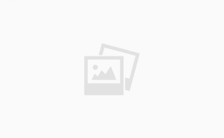 מור דיעי חנני  – מבחר הרצאות