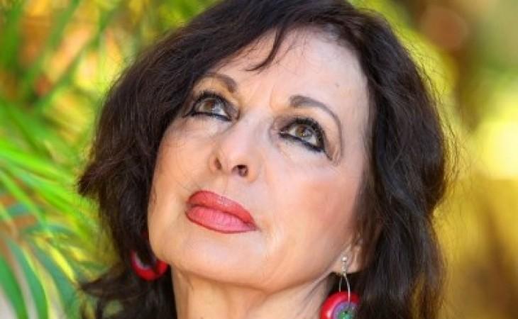 """ד""""ר רבקה נרדי – סופרת ומטפלת אישית וזוגית"""